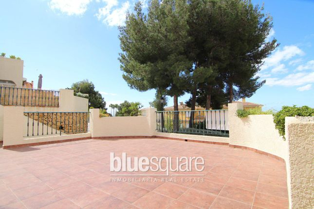 3 bed property for sale in Altea, Valencia, 03724, Spain