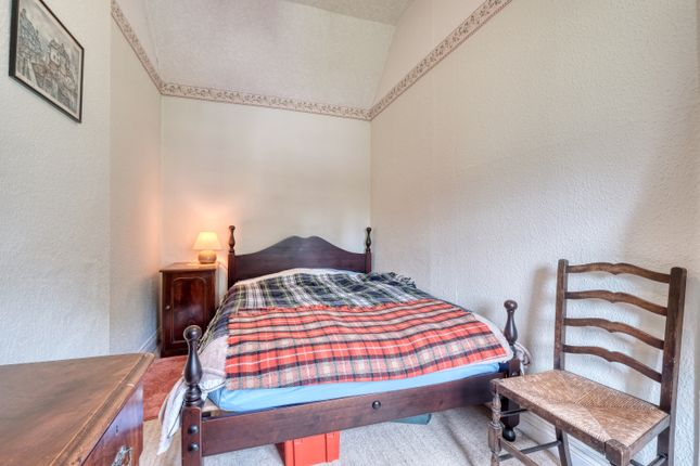 Bedroom 2 of Third Road, Wildmoor, Bromsgrove B61