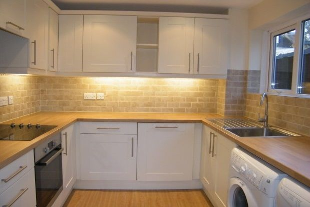 Thumbnail Property to rent in Princes Square, St. Thomas, Exeter