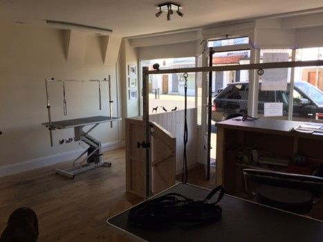 Thumbnail Commercial property for sale in High Street, Lee-On-The-Solent
