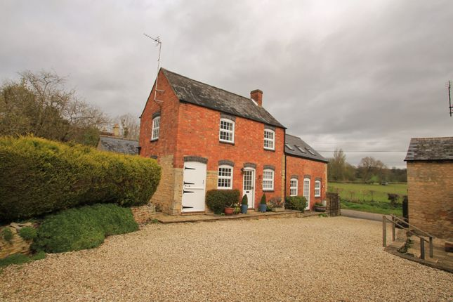 Thumbnail Property to rent in Kemerton, Tewkesbury