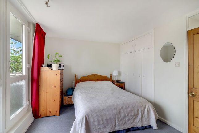 Terraced house for sale in Munster Road, Teddington