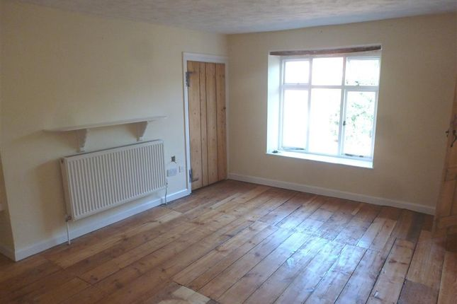 Bedroom 1 of High Street, Southrepps, Norwich NR11