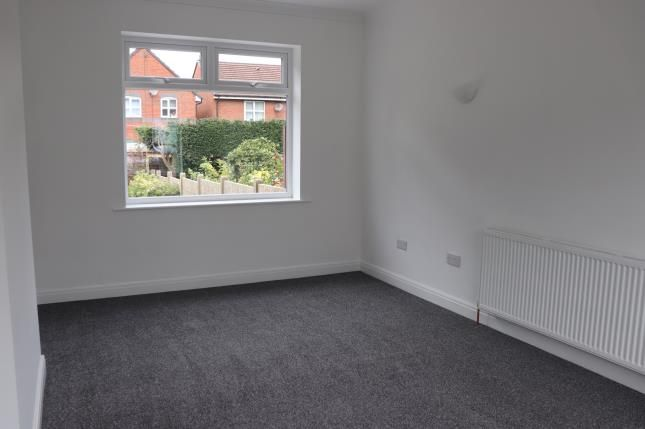 Lounge of Patterdale Road, Offerton, Stockport, Cheshire SK1