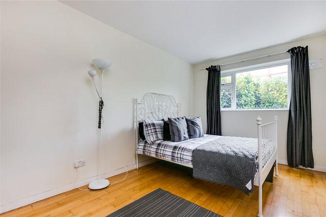 Bedroom 1 of Glentham Road, Barnes, London SW13
