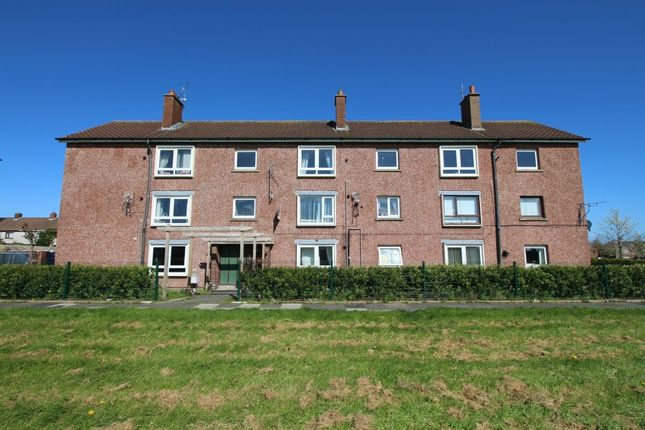Thumbnail Flat to rent in Sunnylands Grove, Carrickfergus