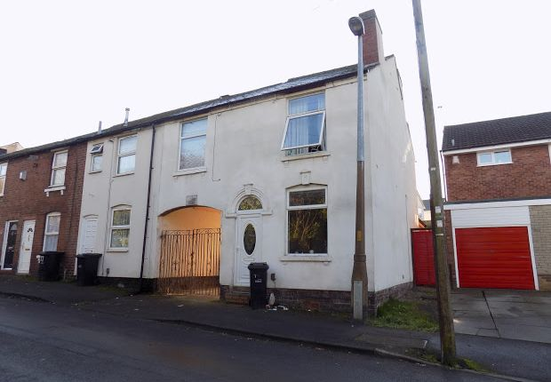 Property to Rent in Lye Business Centre