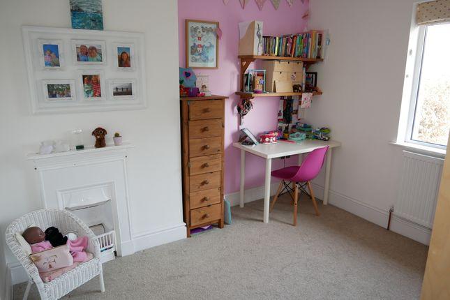Bedroom 3 of Park Lane, Pinhoe, Exeter EX4