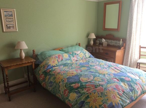 Room to rent in The Close, Rochester
