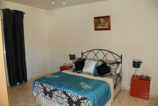 Master Bedroom of Spain, Málaga, Álora