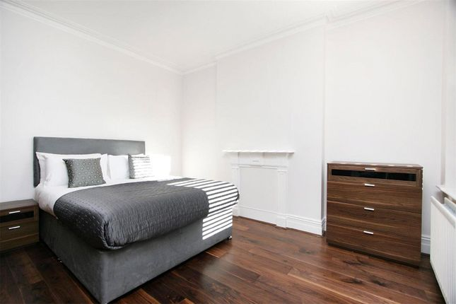 Bedroom 2 of Castellain Road, Maida Vale, London W9