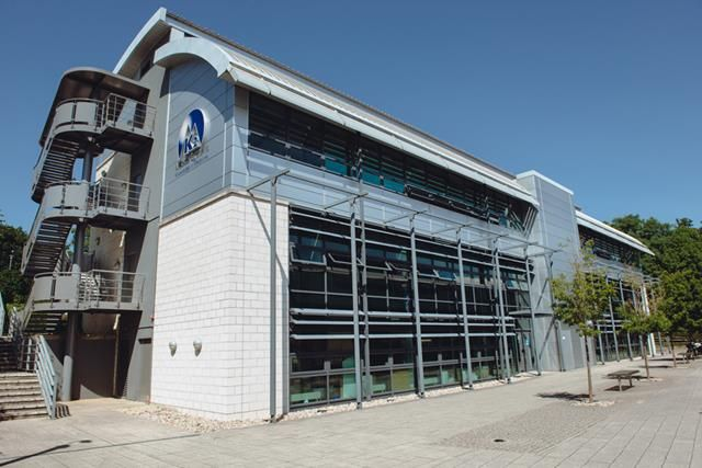 Photo 11 of Plymouth Science Park, 1 Davy Road, Plymouth, Devon PL6