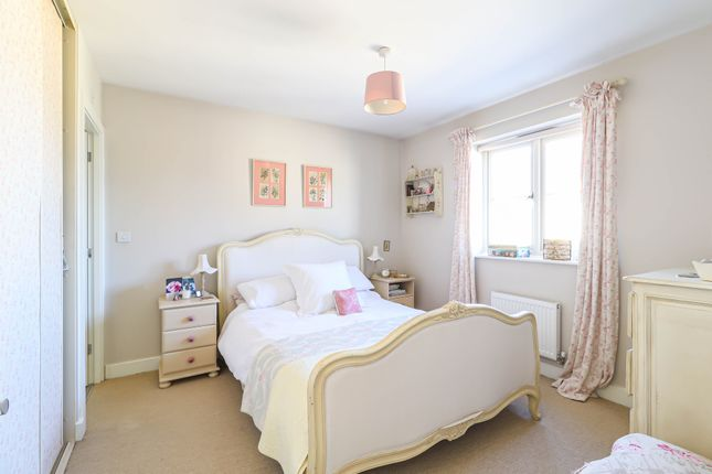 Master Bedroom of Pennylands Way, Winchcombe, Cheltenham GL54