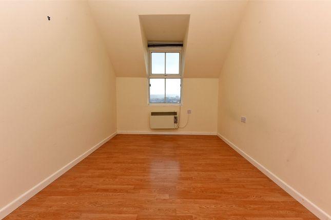 Bedroom of Daniel Hill Mews, Walkley, Sheffield S6