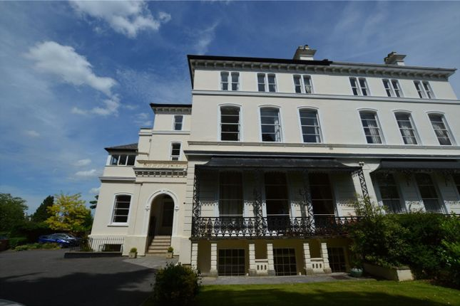 Homes for Sale in Jersey Avenue, Cheltenham GL52 - Buy Property in ...