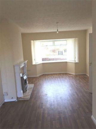 Thumbnail Semi-detached house to rent in Hopedene, Leam Lane, Gateshead, Tyne And Wear