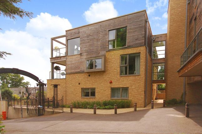 Thumbnail Maisonette to rent in Hitherbury Close, Guildford