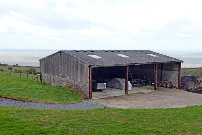 Picture No. 28 of Ffynnon Grog, Mwnt, Ferwig, Cardigan SA43