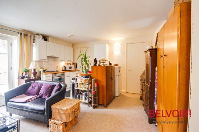 Studio for sale in St Aldate Street, City Centre, Gloucester GL1