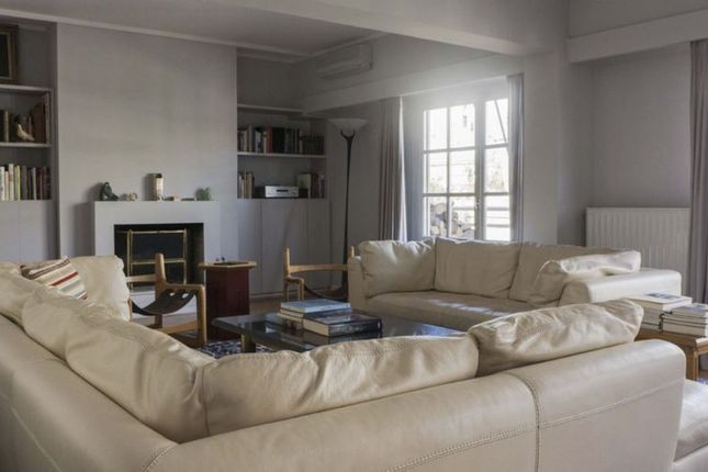 Thumbnail Apartment for sale in Kolonaki 6H Floor Flat, Athens, Central Athens, Attica, Greece