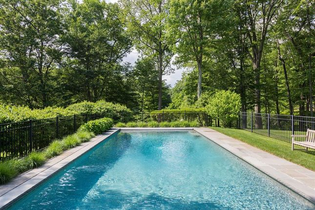 <Alttext/> of 44 Whippoorwill Crossing Armonk Ny 10504, Armonk, New York, United States Of America