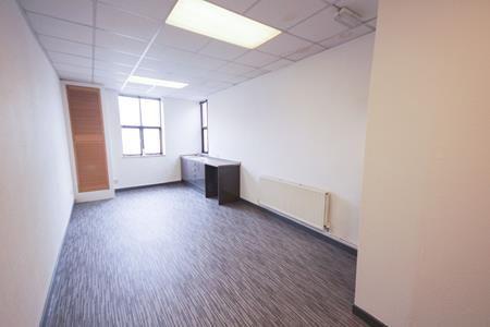 Photo 24 of 2nd Floor, Meeks Building, Rowbotham Square, Wigan WN1