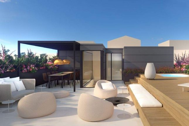 3 bed apartment for sale in Palma, Balearic Islands, Spain