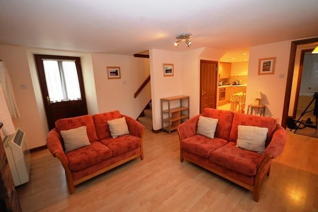 2 bed end terrace house to rent in Hermiston, Edinburgh EH14
