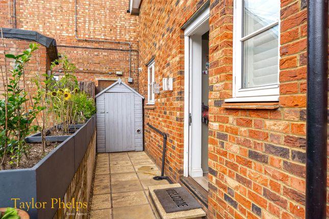 External-4v of St. Andrew Street, Hertford SG14