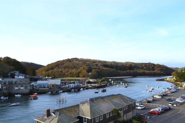 Picture No. 13 of River View, Station Road, Looe, Cornwall PL13
