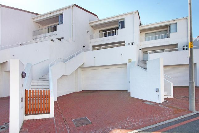 Thumbnail Detached house for sale in 9 Ferguson Street, Bloubergstrand, Western Seaboard, Western Cape, South Africa