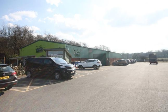 Thumbnail Retail premises to let in Former Greens Home & Garden, Rugby Road/A46, Binley Woods, Coventry