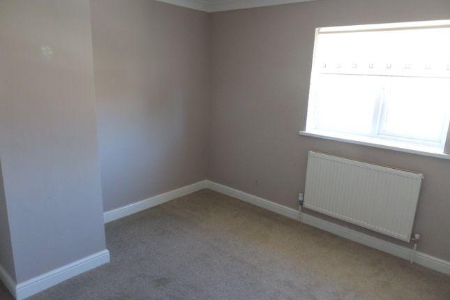 Bedroom 1 of Bewick Crescent, Newton Aycliffe DL5