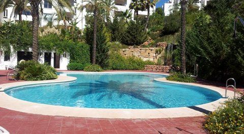 3 bed apartment for sale in Alhaurin El Grande, Alhaurín El Grande, Málaga, Andalusia, Spain
