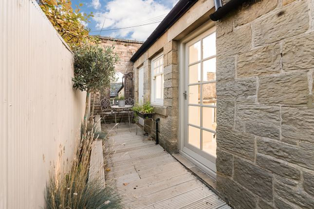 Thumbnail Cottage to rent in The Cottage, Appletree Lane, Corbridge, Northumberland