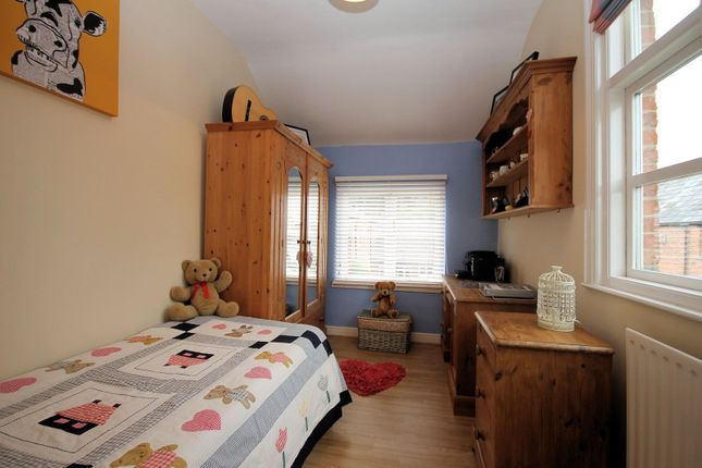 Bed Houses For Sale Northwich