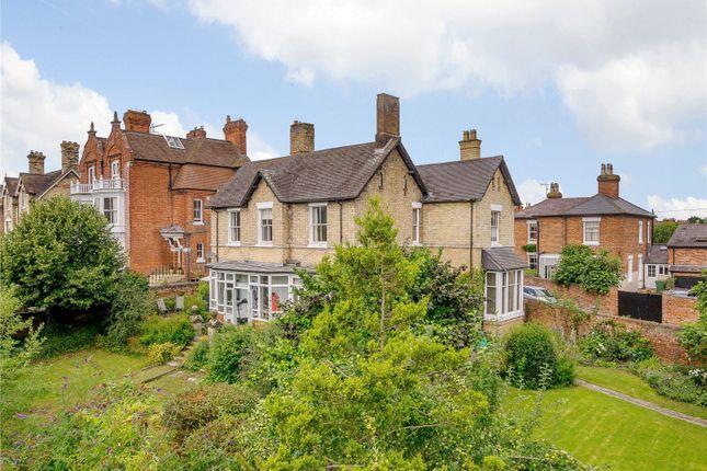 Picture No. 21 of Severn Bank, Castlefields, Shrewsbury, Shropshire SY1