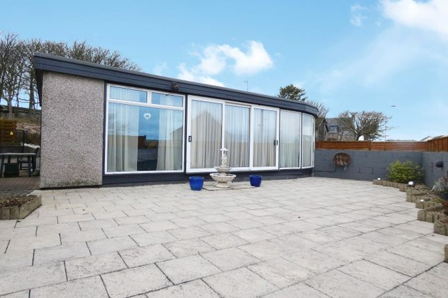 Image 19 of Redwood Crescent, Cove Bay, Aberdeenshire AB12
