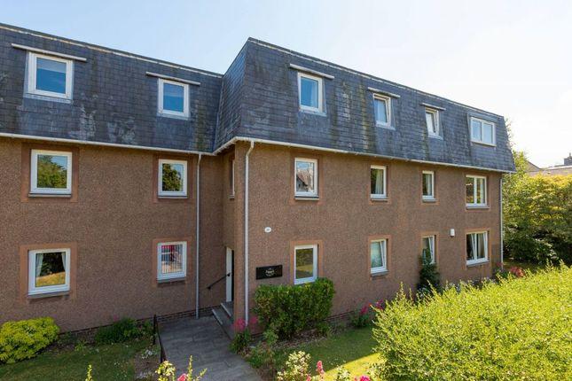 Thumbnail Flat for sale in 6 Beresford Court, 101 East Trinity Road, Edinburgh