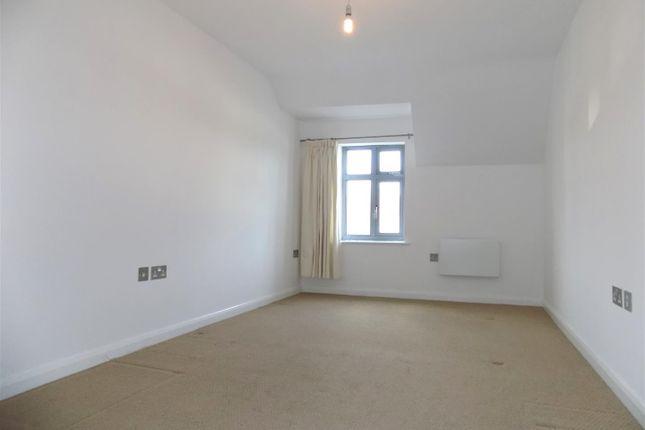 Bedroom of Alcester Road South, Kings Heath, Birmingham B14