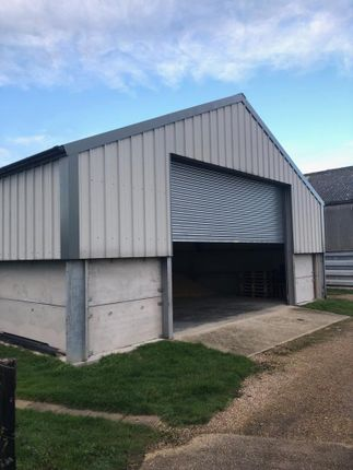 Thumbnail Industrial to let in Braxted Lane, Great Braxted