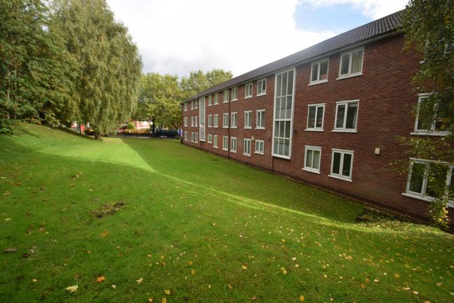 Photograph 17 of Lockett Gardens, Salford M3