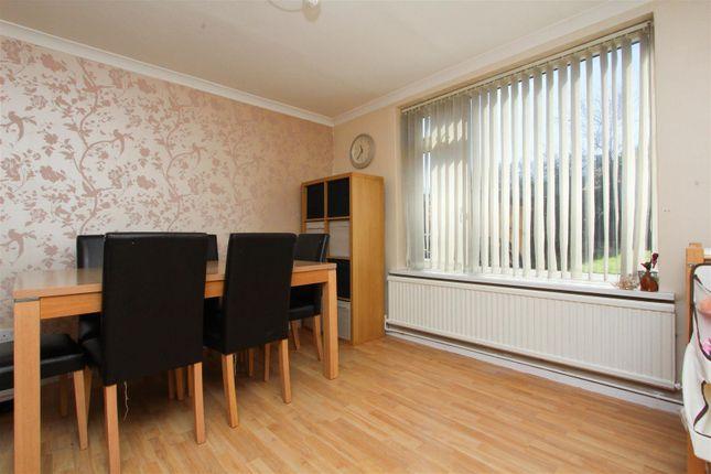 Img_0216 of Ellastone Avenue, Bestwood, Nottingham NG5