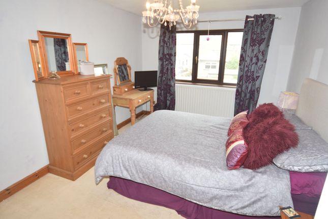 Bedroom 2 of North Scale, Walney, Barrow-In-Furness LA14