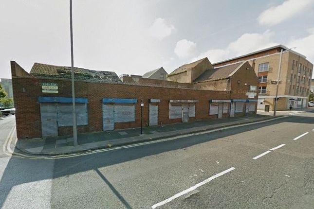 Photo 3 of Villiers Street, Sunderland SR1