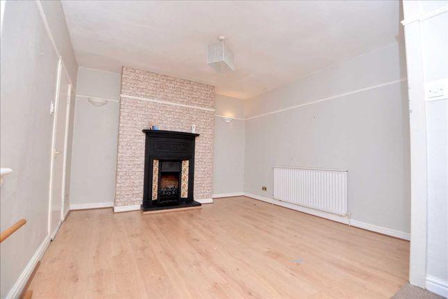 Living Room of Dunmorlie Street, Newcastle Upon Tyne NE6
