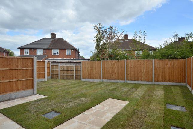 Csc_0732 of Plot 6, Filburn, Littleover/Sunnyhill, Derby DE23