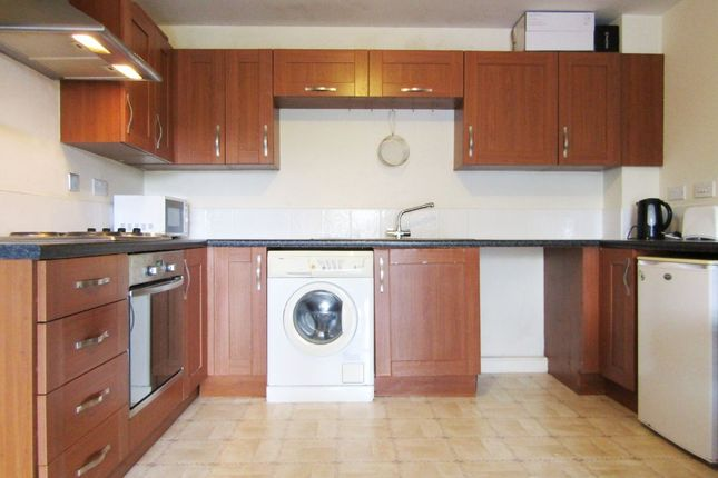 Thumbnail Flat to rent in The Stephenson, North Side, Staiths, Gateshead