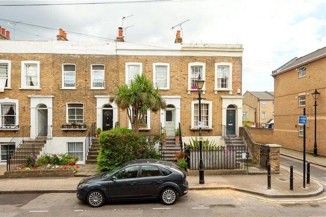 Picture No. 07 of Cephas Avenue, Stepney Green, London E1