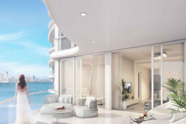 Royal Bay, The Crescent, Palm Jumeirah, Dubai